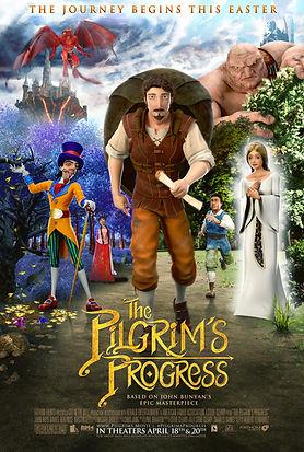 PilgrimsProgress_Poster(1).jpg