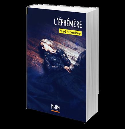 ephemere_livre_s.png