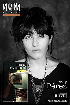 Nelly Pérez (affiche)