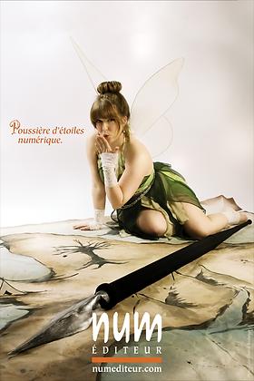 Clochette (affiche)