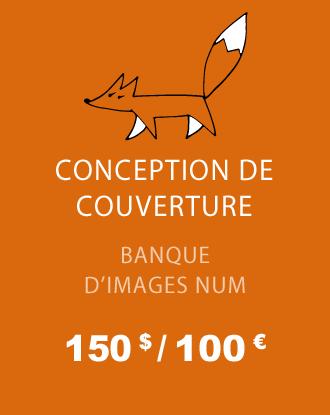 Banque d'images NUM