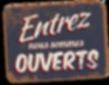 Boutique en ligne de NUM Éditeur
