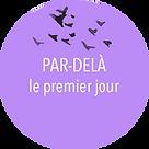 CAPSULE_pardela2s.png