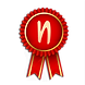 Award-Badge-PNG-Photos.png