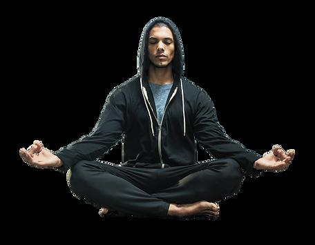 meditant.png