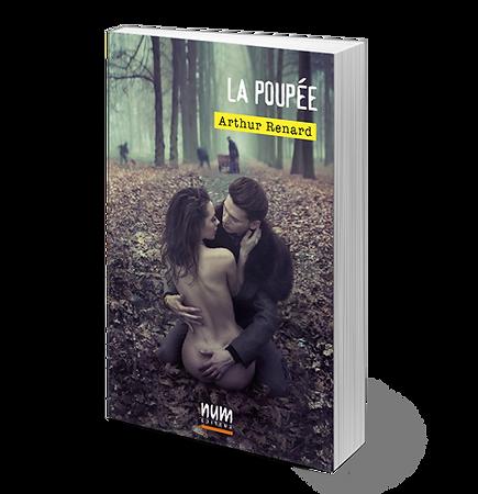 livre_poupee.png