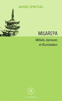Le numineux | Milarépa