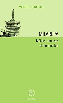 Milarépa (ePub)