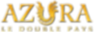 azura_logo.png