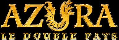 Azura le double pays chez NUM éditeur.