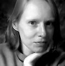 num, auteur, écrivain, lucie, léanne