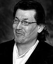 num, auteur, écrivain, gilles aubigny