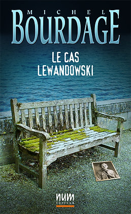 Le cas Lewandowski (eBook)