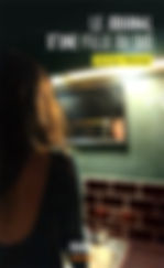 Le journal d'une fille du Sud de Nelly Pérez chez NUM Éditeur