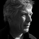 num, éditeur, auteur, écrivain, picard, gaetan
