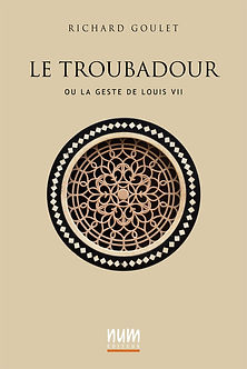 troubadour_72.jpg