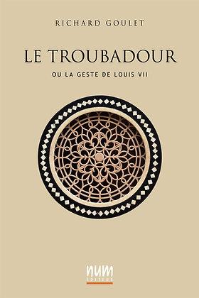 Le Troubadour (eBook)