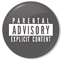 parental-advisory75.png