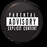 parental-advisory75.png