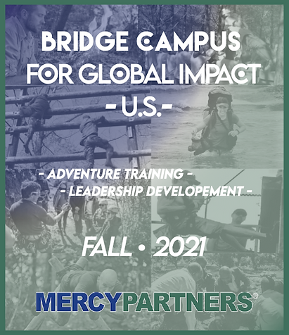 2020.10.16_USA_BRIDGE.CAMPUS_SOCIAL.MEDI
