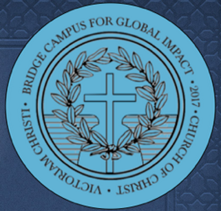 Bridge Campus for Global Impact, Training Church Leaders in the Gospel with NationsUniversity