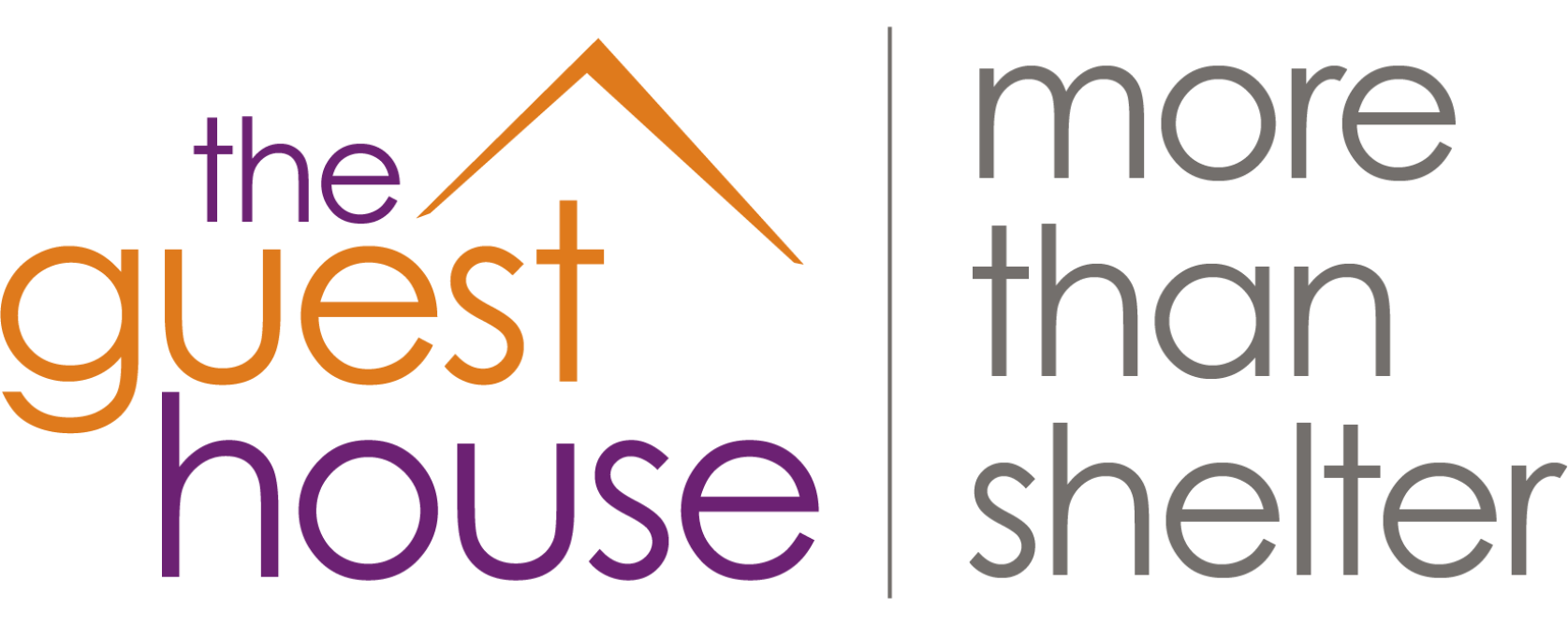 GuestHouse_morethanshelter%20true%20gray