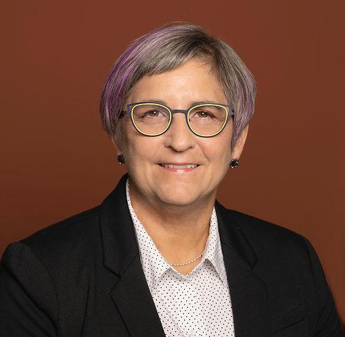 Cindy Krahenbuhl Aug 25th (1).jpeg