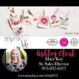 Ashley-Clark.jpg