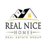 Real Nice Homes.jpg