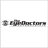 eyedoc logo.png