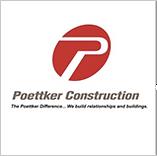 poettkerconstruction.png