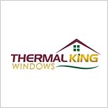 thermalkingwindows.png