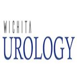 Wichita Urology.png