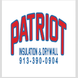 Patriot Insulation.png
