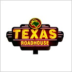 texas road house logo.png