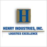 henryindustriesinc.png