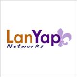 lanyapnetworks.png