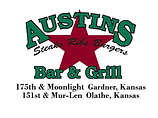 Austin's Bar and Grill.PNG
