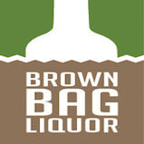 BBL_Logo-1.jpg
