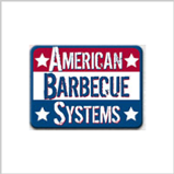 americanbarbecue logo.png