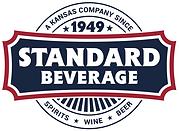 SBC Logo 2018_CMYK.png