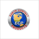 earthcontactproducts logo.png