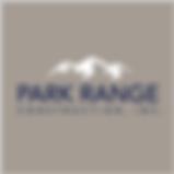parkrangeconstruction.png