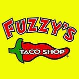 Fuzzy's Taco.jpg