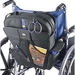 Wheelchair Backpack