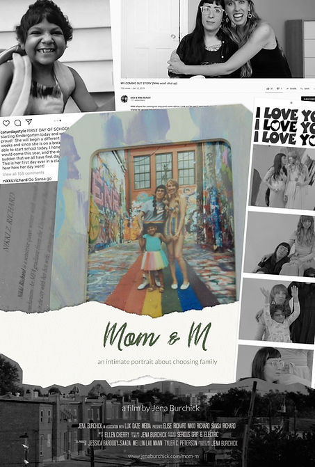 MomM_Poster_FULL_CREDIT.jpg