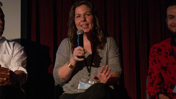Jena Richardson