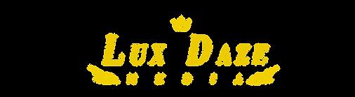 Lux Daze Media