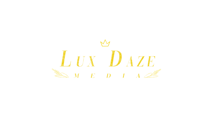Lux Daze Final Still Alpha2.png