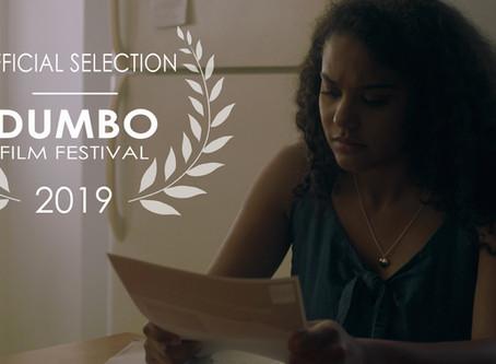 Summer Hill in DUMBO Film Festival 2019